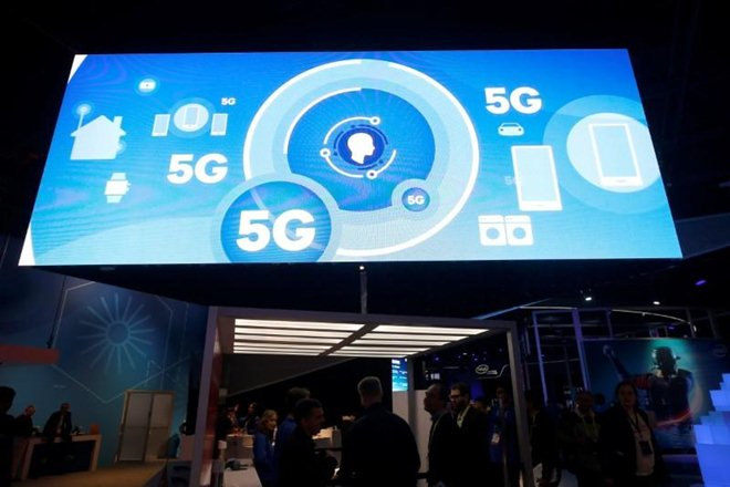 China, 5G trials, level playing field for 5G trials, Huawei,ZTE,Ericsson, nokia, samsung,DoT,5G network construction