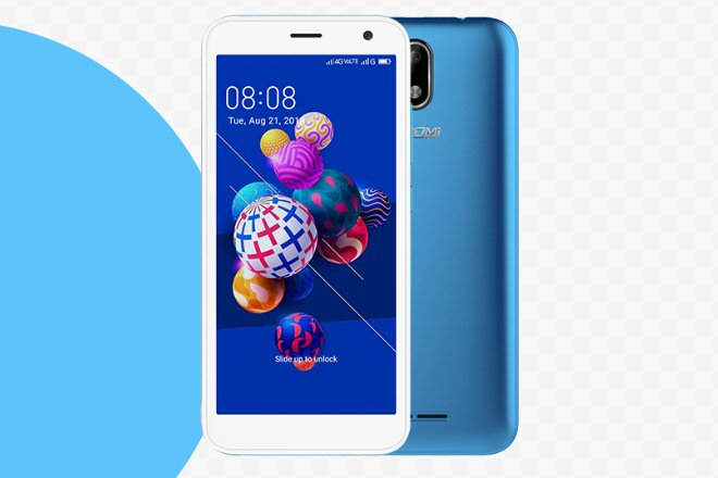 ivoomi ipro, ivoomi mobile price, ivoomi mobile price in india, ivoomi mobile price in india, ivoomi 4g mobile price in india, ivoomi phone price in india, ivoomi phone 4G