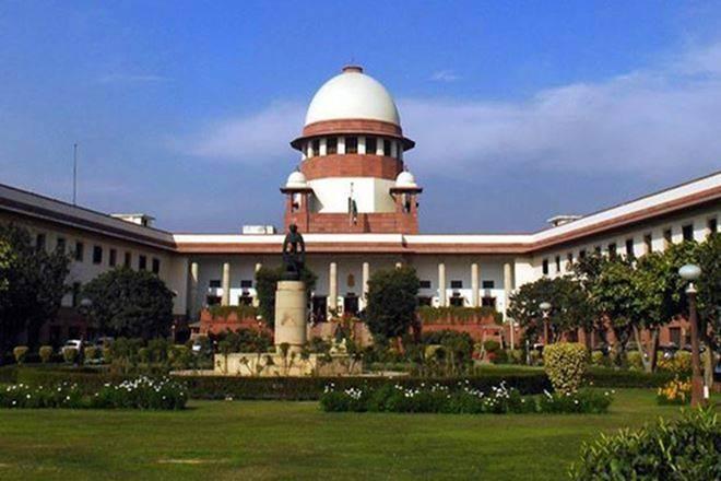 Muzaffarpur shelter home case, supreme court, ban on media reporting on muzaffarpur shelter, patna high court, shelter home sexual abuse case