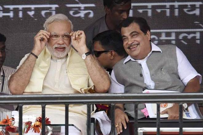 driving license, modi government, nitin gadkari, multiple licenses,national highways, automobile engineering