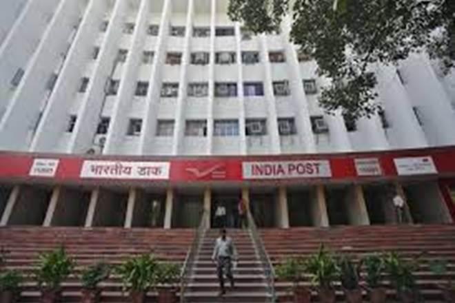 india post, india post insurance arm,Postal Life Insurance,Strategic Business Unit, manoj sinha,Rural Postal Life Insurance