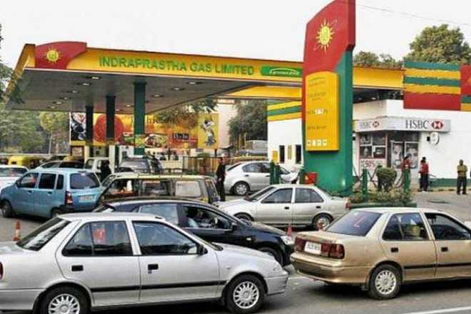CNG, PNG set to get costiler from next month as 12-14% increase in domestic natural gas price expected