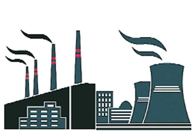 col sector, coal industry