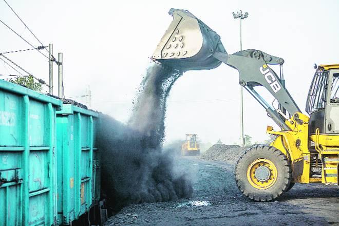 coal, coal industry, coal sector