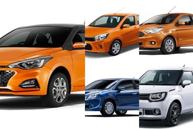 Best car for safty purpose, car under 5 lakh, Best car for safty purpose under 5 lakh, best car with safty features, Maruti Suzuki cars, Hyundai cars, Ford cars, financial express hindi, auto news