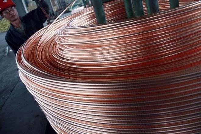 Directorate General of Trade Remedies, latest news, Hindalco Industries, Vedanta Industries, Sterlite Copper