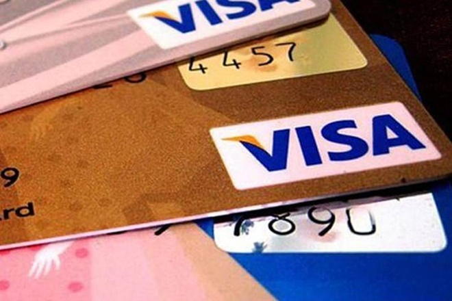 credit card, credit card payment, credit score, bad financial habits, credit card emi, credit card loan