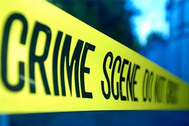 Shiv temple priest killed, priest killed in Deoria, guard killed in Deoria, priest guard killed in Deoria
