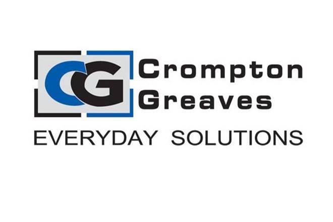 Crompton, Crompton greaves