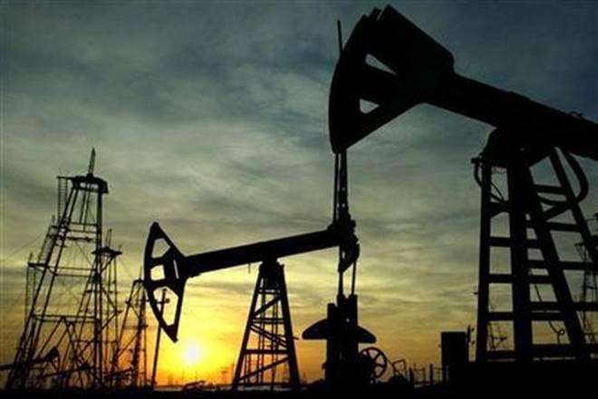 crude stocks, crude, stocks, invest, return, natural gas, oil exploration, क्रूड, कंपनियों को फायदा, शेयर, बेहतर रिटर्न