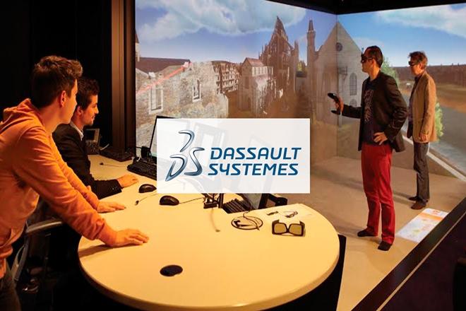 dassault news, dassault aviation, dassault rafale, dassault latest news