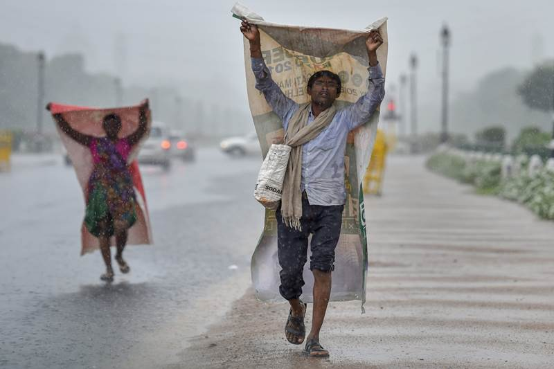 delhi weather today, delhi weather report, delhi weather today rain, delhi rain today, delhi rain news, rain in delhi, rain in gurgaon, rain in noida