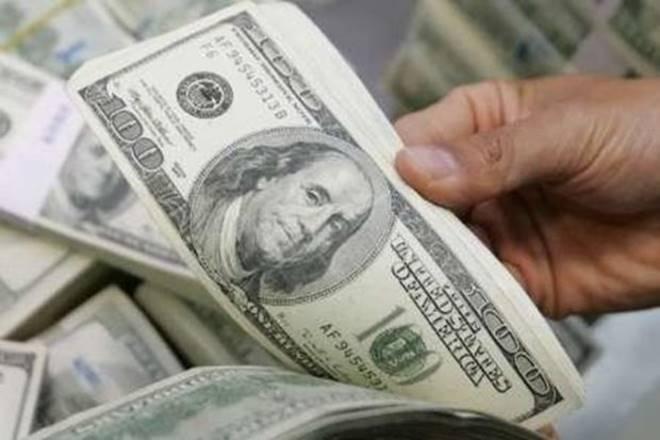 dollar, ys dollar