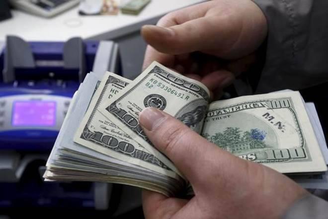 dollar, u dollar, australian dollar