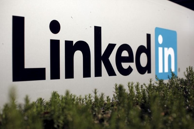 liknkedin news, latest news linkedin, important news, linkedin news today, linkedin news now