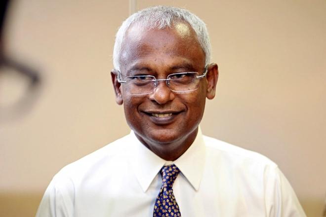 US, MALDIVES, LATEST NEWS, maldives, latest news