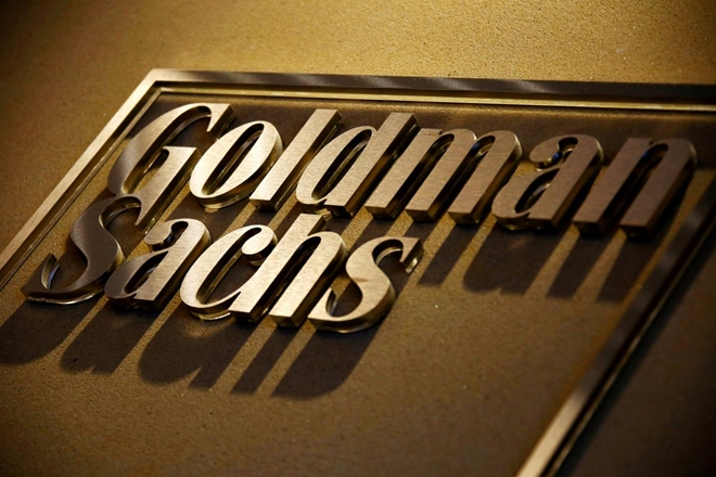 goldman sachs. business news, important news, goldman sachs jobs, wall street, new york stock exchange, bombay stock exchange