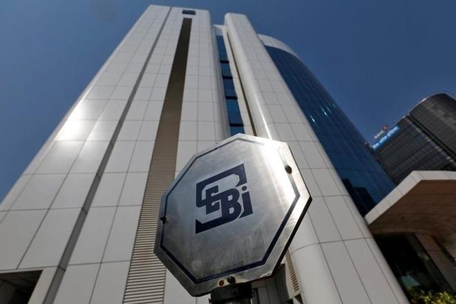 SEBI, SEBI NEWS, SEBI news latest, sebi news now, FPO, latest news, Farmers Producer Organisation