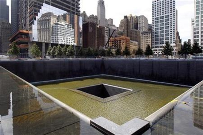 9/11 attack, 17 years of 9/11, world trade centre, twin towers attack, world trade centre attack, world trade centre news,