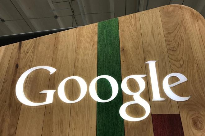 GOOGLE, google news, google news now, google eu news, google europe,