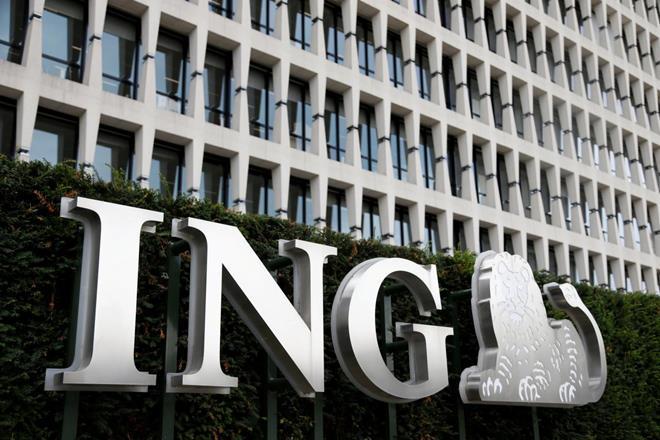 dutch bank, money laundering case, dutch bank money laundering case, ing groep news