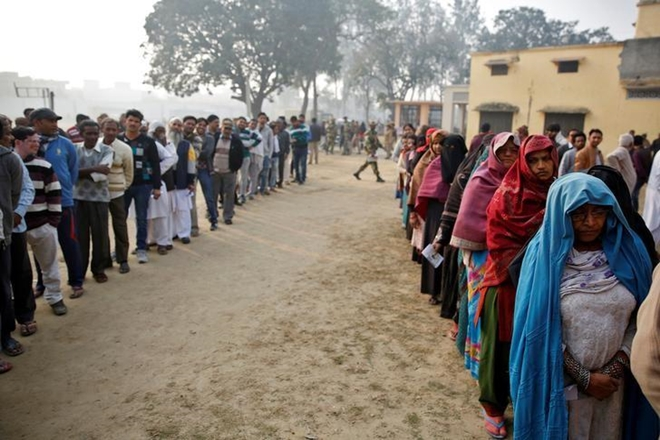 religion, punjab, chandigarh news, religion again, religion controversy during elections, elections, election news