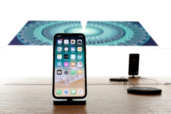 new apple iphone price in india, new apple iphone, latest iphone details, iphone 11 price in india, apple iphone launch event