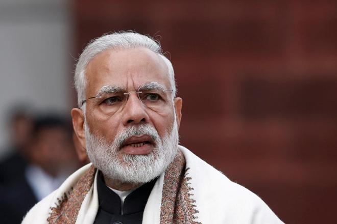 Prime Minister Narendra Modi, modi news, bjp news, latest news, important news, pm modi, modi news,