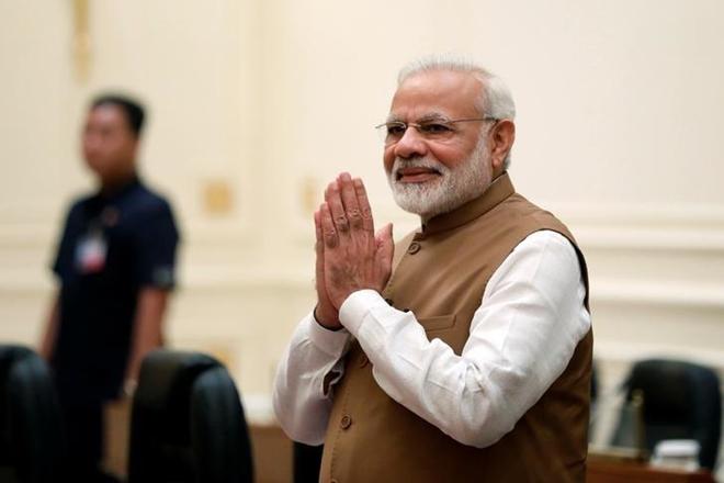 iicc, iicc dwarka, iicc delhi, iicc project, iicc full form in hindi, india news, financial express hindi