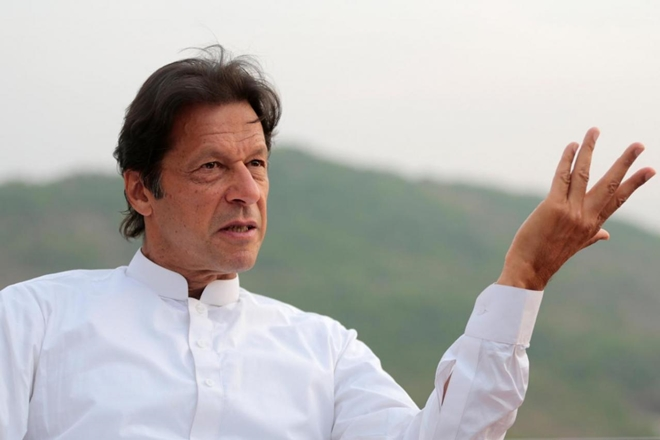 pakistan prime minister, prime minister house in pakistan, pm imran khan, postgraduate college in prime ministers house