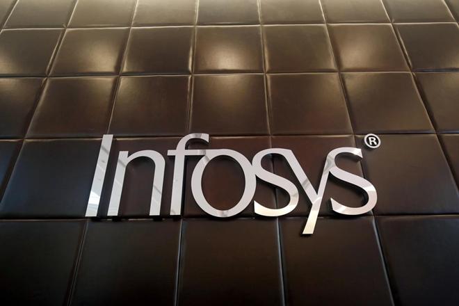 infosys, infosys news update, infosys latest, us, india us news, hiring in infosys, latest news, trending news, news today,
