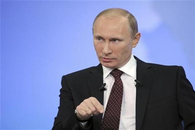 president vladimir pitin, putin news, latest news, russia news, vladimir putin , putin news today,