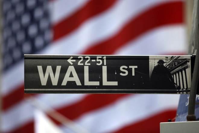 us markets, market news, new york stock exchange, latest news, important news, trending news
