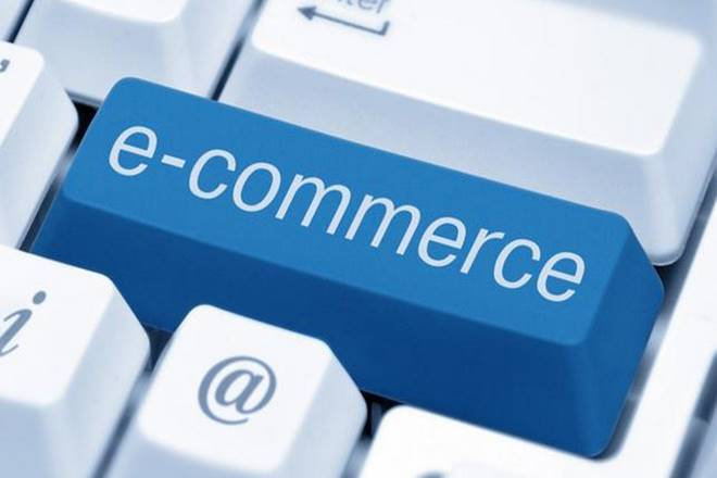ecommerce, ecommerce industry, ecommerce sector