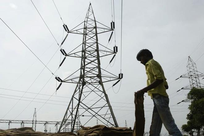 electricity, electricity news, Spot power price, MU, news today