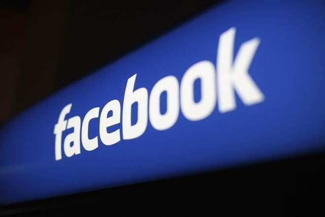 facebook, facebook security tools, facebook login, elections, political campaigns, united states, Cybersecurity Policy, industry news, technology
