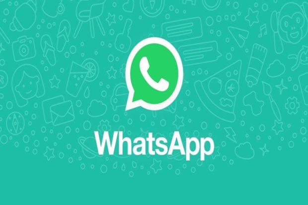 WhatsApp को तीसरा नोटिस भेज सकती है सरकार, मैसेज के सोर्स का टेक्निकल सॉल्यूशन डेवलप करने पर बढ़ी खींचतान