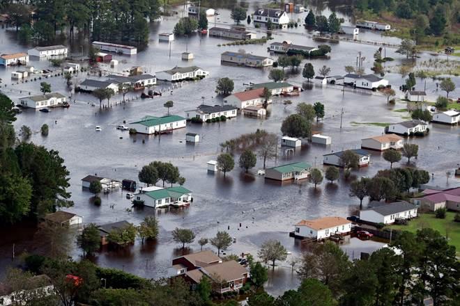 Hurricane Florence, Hurricane Florence path, Hurricane Florence toll, Hurricane Florence latest news, Hurricane Florence map, Hurricane Florence damage, united States, world news