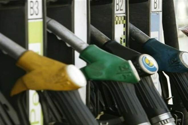 VAT, VAT on fuel, SBI, SBI report, diesel prices, petrol prices, SBI Ecowrap report, economy news
