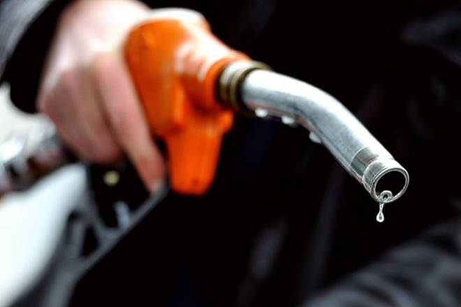 fuel from straw, Bio fuel from straw, Petrol, Diesel, Petrolium Products, Indian Oil, Modi Govt, Petrol and diesel Prices