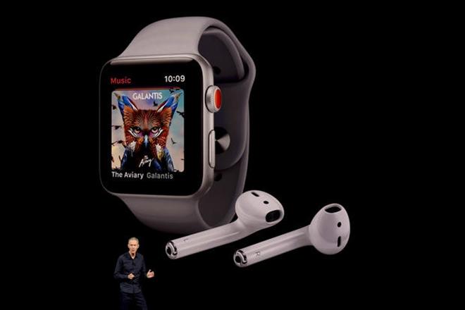 apple, apple news, apple airpods, apple watch, apple watch 4, apple news, tim cook, us china trade war, china us import duties,