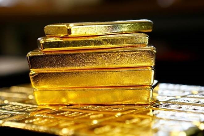 gold reserves, gold news, gold rates, silver rates, silver rates today,latest news on silver important news, trending