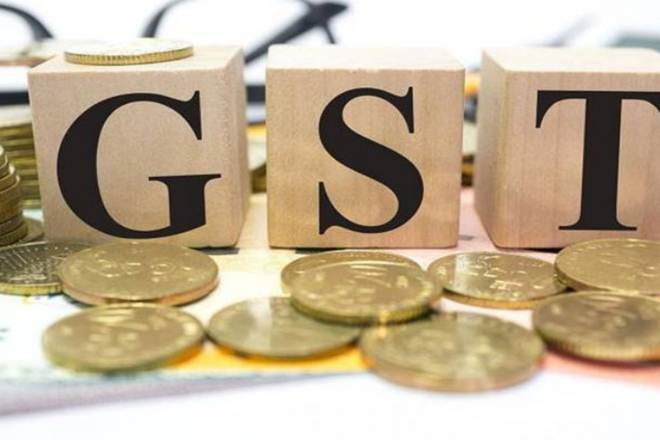 GSTR1, GSTR3, how to file GSTR1, GST Retuen, Finance Ministry, Arun Jaitley, Modi Govt