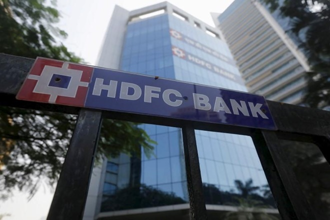 HDFC bank increases base rate by 0.2 percent