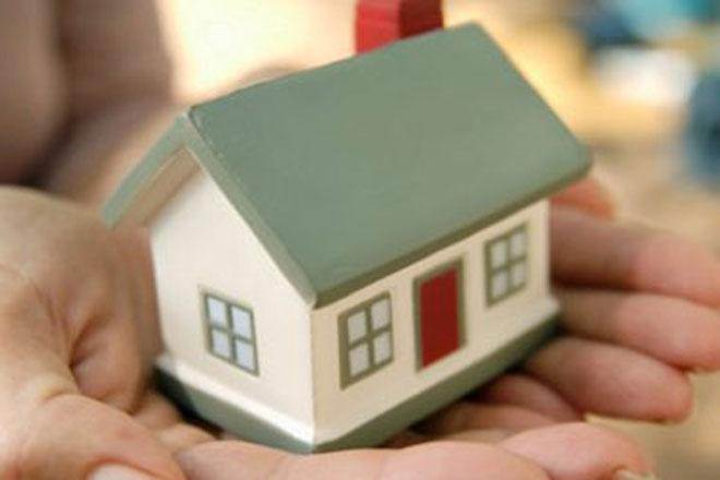 Homebuyers, Homebuyers group, West Bengal, RERA, Forum for People's Collective Efforts, Ministry of Housing and Urban Affairs, West Bengal, industry news, economy news
