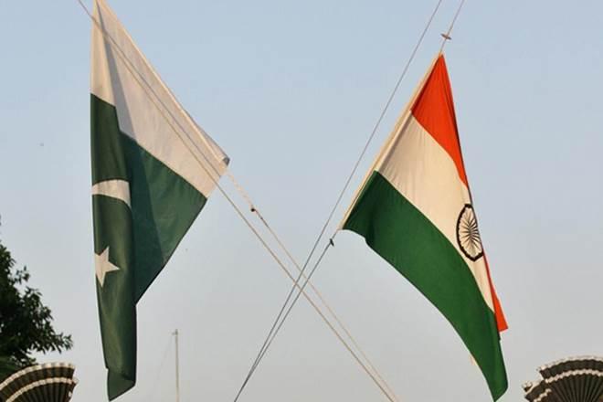 india, pakistam, indo pak, us, uited states, india pakistan dialogue, India-US 2+2, india news