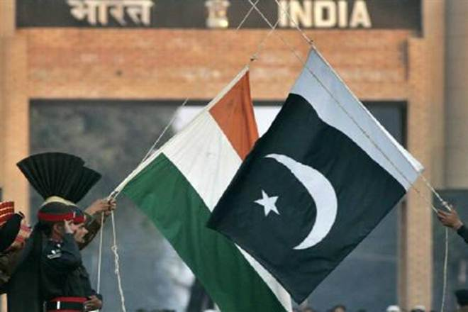 India Pakistan Relation, India Afghan trade route, India Pakistan Trade Relation, PM Modi Relation with Pakistan