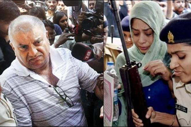 INDRANI MUKERJEE, PETER MUKERJEA, INDRANI AND PETER MUKERJEA DIVORCE, indrani mukerjea peter mukerjea divorce case,