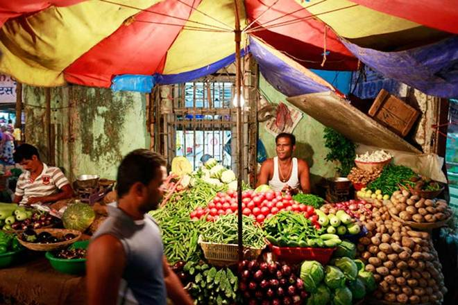 Relief on inflation continues! August WPI eases to 4-month low at 4.53%
