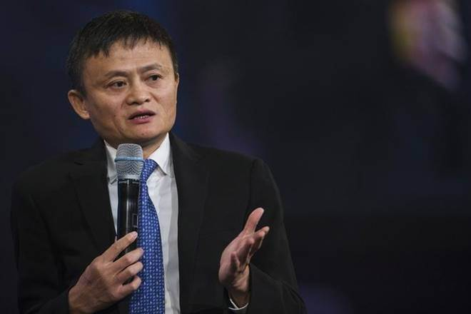 jack ma net worth, jack ma retire, jack ma resigns, jack ma retirement speech, Alibaba jack ma